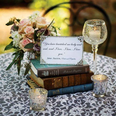 24-Elegant-Ideas-For-A-Book-Inspired-Wedding2.jpg