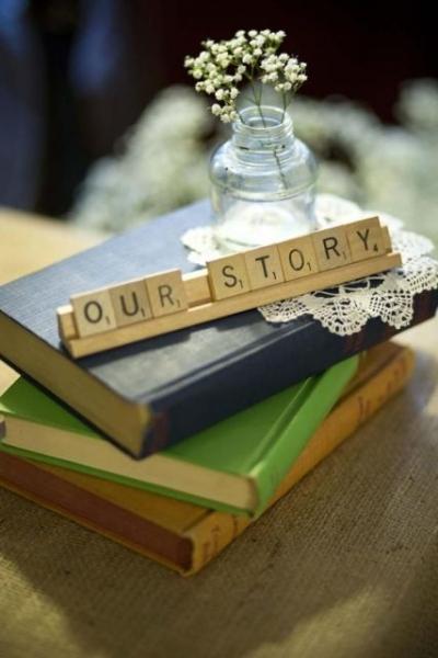 24-Elegant-Ideas-For-A-Book-Inspired-Wedding22.jpg