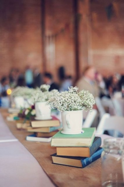 24-Elegant-Ideas-For-A-Book-Inspired-Wedding24.jpg