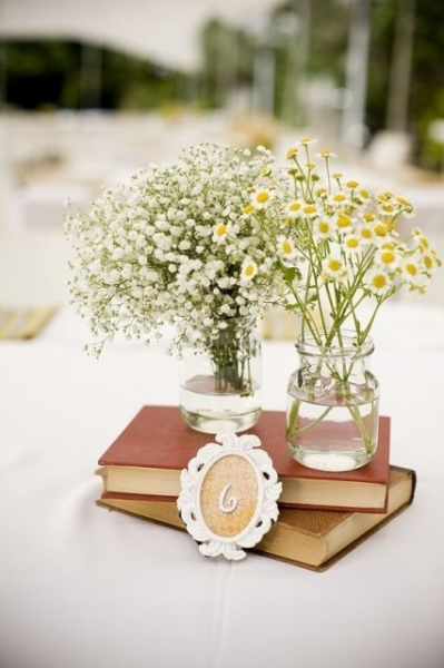 24-Elegant-Ideas-For-A-Book-Inspired-Wedding3.jpg