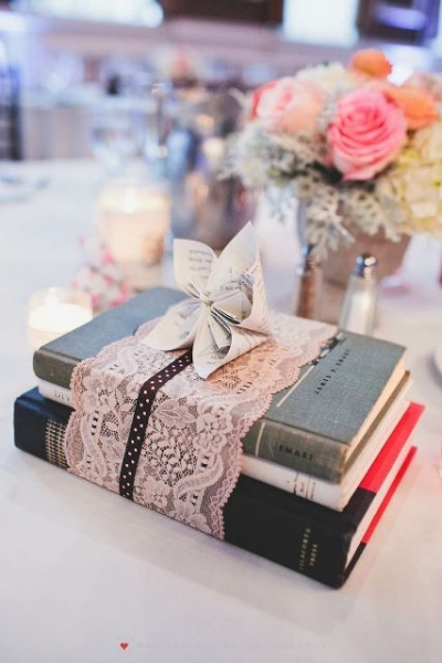 24-Elegant-Ideas-For-A-Book-Inspired-Wedding5.jpg