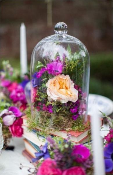 24-Elegant-Ideas-For-A-Book-Inspired-Wedding7.jpg