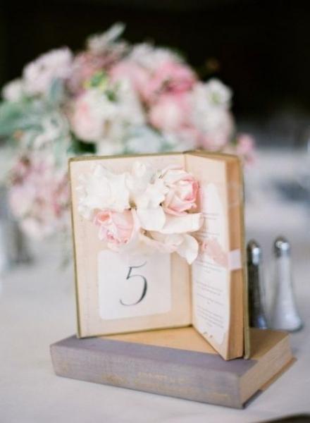 24-Elegant-Ideas-For-A-Book-Inspired-Wedding8.jpg