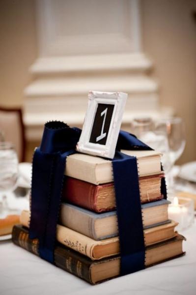 24-Elegant-Ideas-For-A-Book-Inspired-Wedding9.jpg