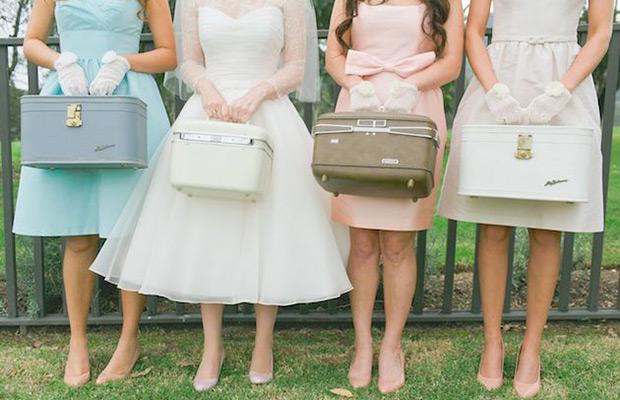 Beautiful-Wedding-Gloves-and-Bridesmaid-Gloves.jpg