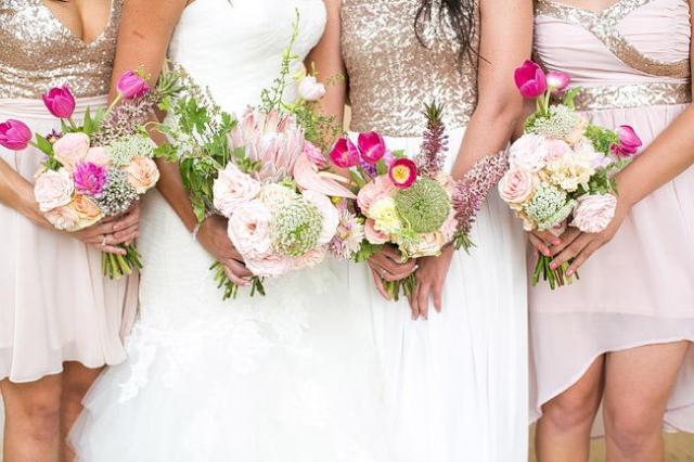 Breathtaking-Bridal-Bouquets-350_2015112720034292e.jpg