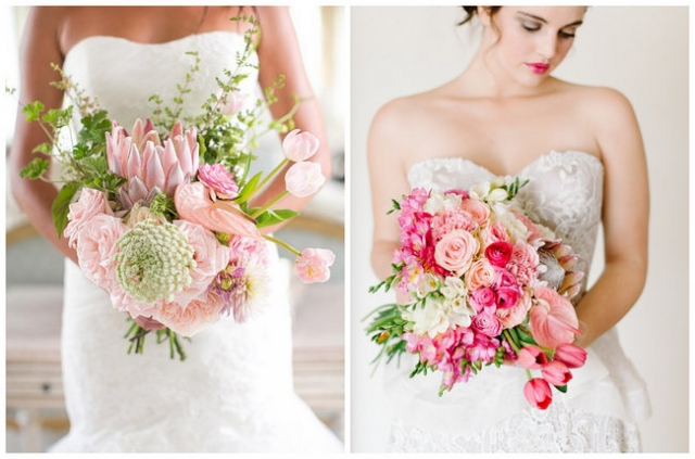 Breathtaking-Wedding-Bouquets-001.jpg