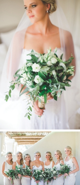 Breathtaking-Wedding-Bouquets-15a-650x1500.jpg