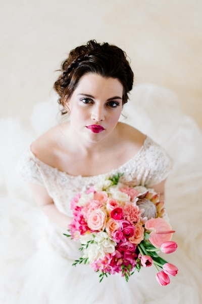 Breathtaking-Wedding-Bouquets-8_20151127200333da0.jpg