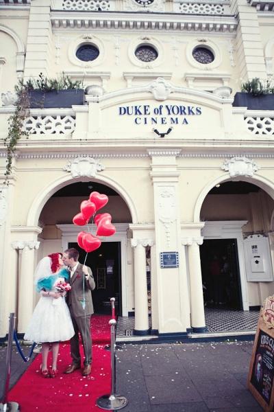 Brighton_Cinema_Wedding_0166.jpg