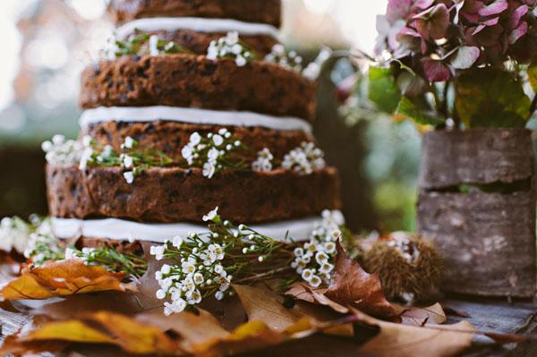DIY-rustic-outdoor-wedding-ideas-Karen-Flower-008.jpg