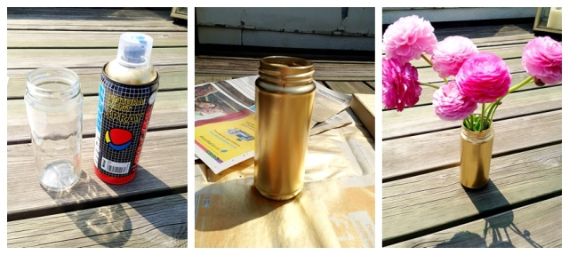 DIY_Wedding_Inspiration_Gold_JamJar_SprayPaint_Before_the_Big_Day_Wedding_Blog_UK_020.jpg