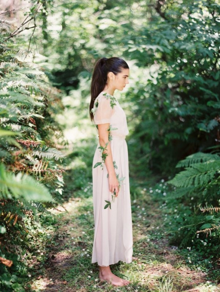 Houghton-Boho-wedding-dress.jpg