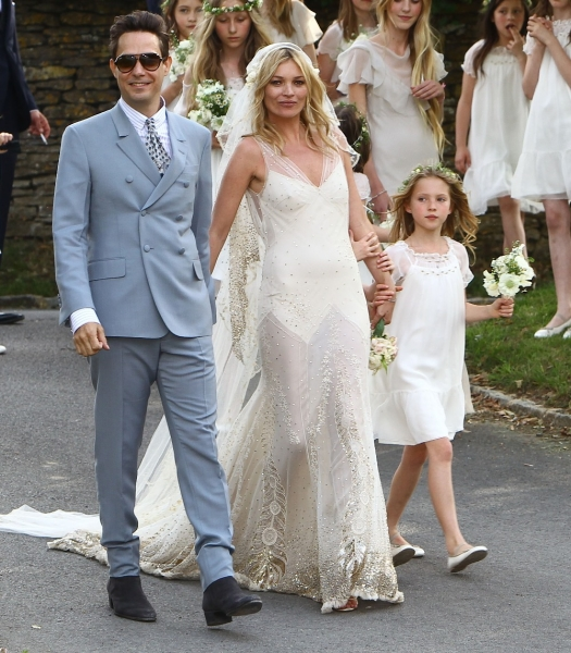 Kate-Moss-wedding-photos-2.jpg