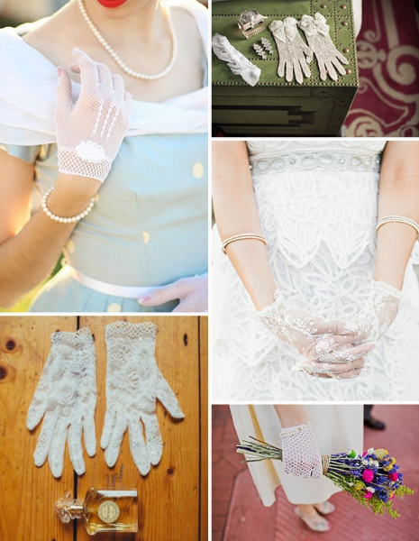 Lace-wedding-gloves-and-white-gloves.jpg