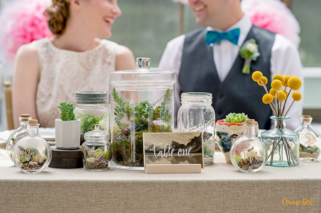 M_Terrarium_wedding_centrepieces-0001.jpg