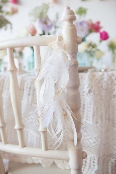 Modern-Weddings-0532_ep.jpg
