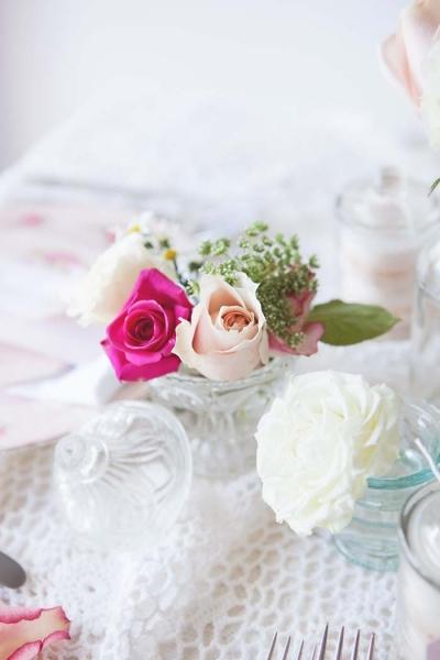 Modern-Weddings-0568_ep.jpg