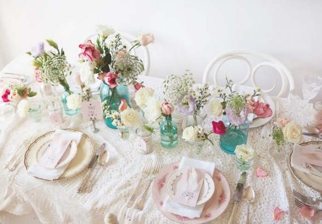 Modern-Weddings-0576_e-copy.jpg