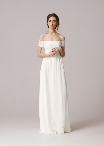 Myrtle-Icory-Anna-Kara-Alva-Wedding-Dress.jpg