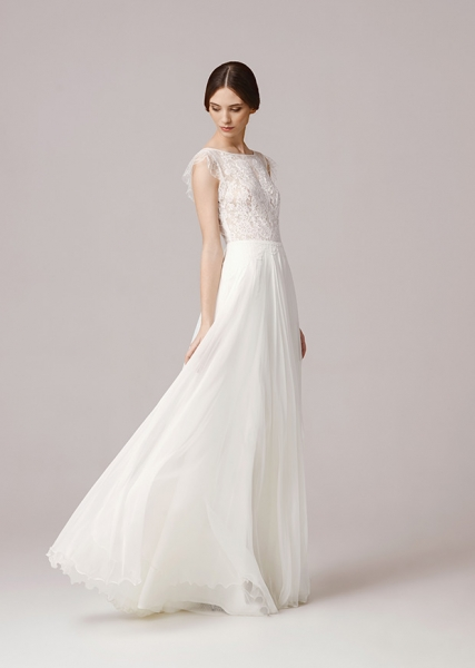 Myrtle-Icory-Anna-Kara-Chloe-Wedding-Dress.jpg