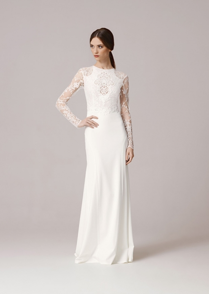 Myrtle-Icory-Anna-Kara-Kora-Wedding-Dress.jpg