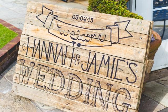 NEW-hannah-Jamie-ELS-Design073.jpg