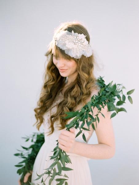 Romantic-Vintage-Bridal-Headpieces-1.jpg