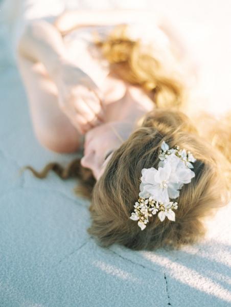 Romantic-Vintage-Bridal-Headpieces-2.jpg