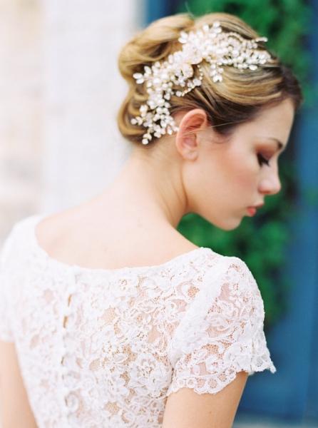 Romantic-Vintage-Inspired-Bridal-Hair-.jpg