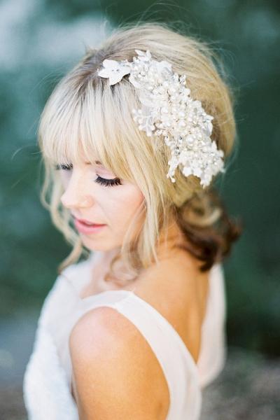 Romantic-Vintage-Inspired-Bridal-Headpieces-15.jpg