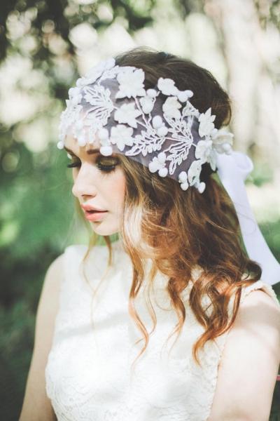 Romantic-Vintage-Inspired-Bridal-Headpieces-23.jpg