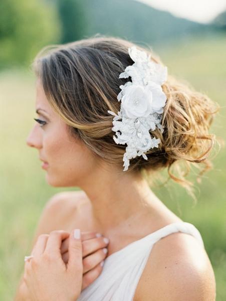 Romantic-Vintage-Inspired-Bridal-Headpieces-3.jpg
