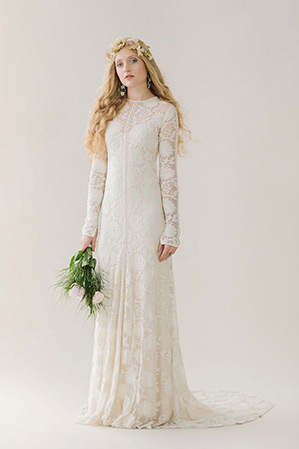 Rue-De-Seine-Bohemian-Wedding-Dress.jpg