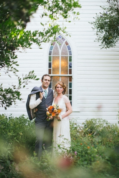 Terrarium-wedding-in-Austin-15-640x960.jpg