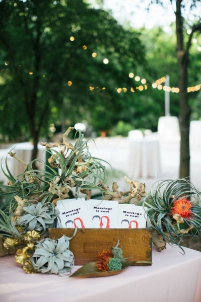 Terrarium-wedding-in-Austin-19-640x960.jpg