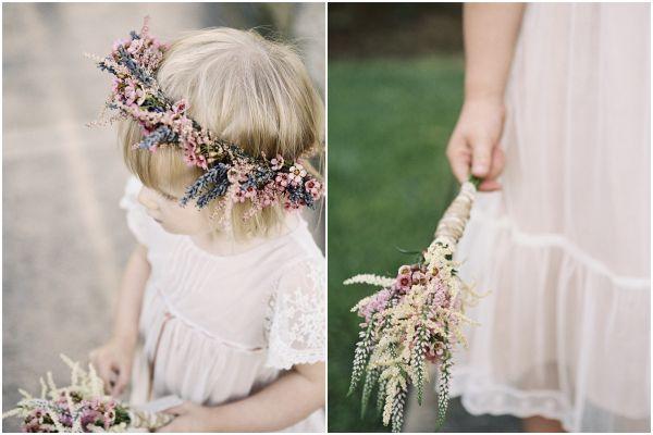 WEDDING-Braedon-Flynn-003.jpg