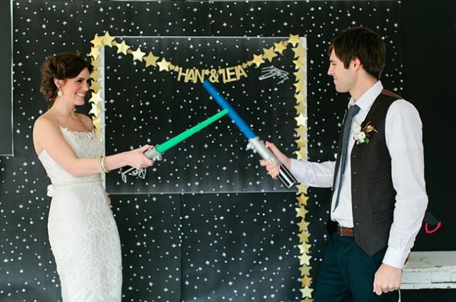 Weddings-Movie-Themes.jpg