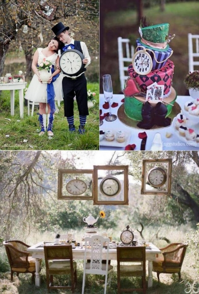 alice-in-wonderlang-wedding-decoration-1.jpg
