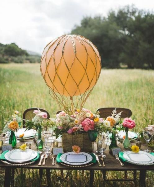balloons_centerpieces_10.jpg