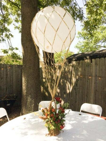 balloons_centerpieces_11.jpg