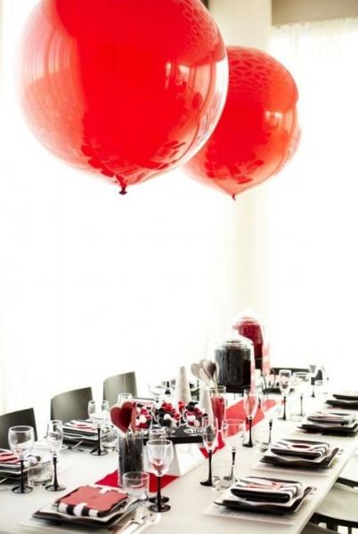 balloons_centerpieces_2.jpg
