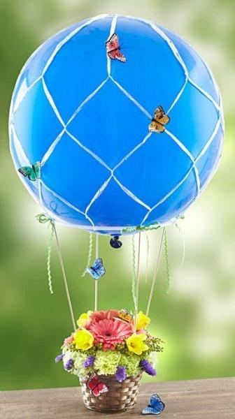 balloons_centerpieces_3.jpg