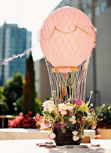 balloons_centerpieces_8.jpg