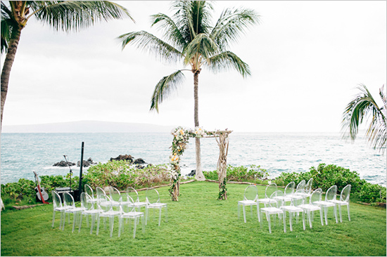 beautifulwatersideweddingceremony.jpg
