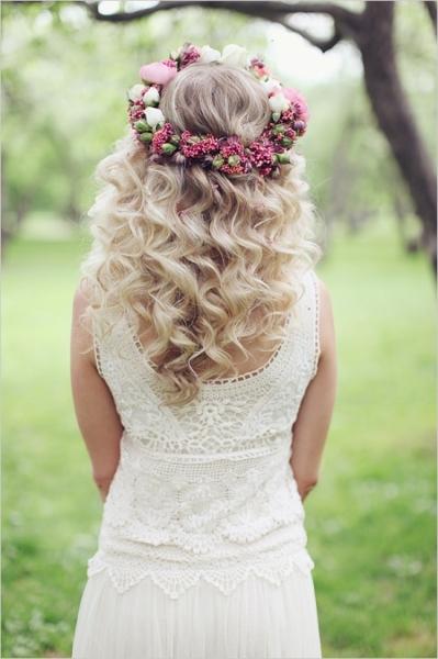 bohemian-bridal-inspiration.jpg