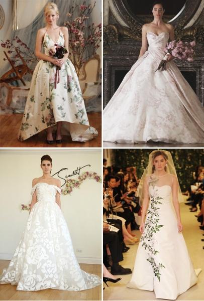 bridal-fashion-week-trends-2016-print.jpg