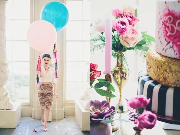 c-magic-ballerina-wedding-inspiration-69.jpg