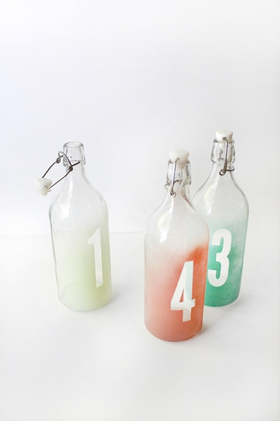 diy-watercolor-table-numbers-almost-makes-perfect.jpg