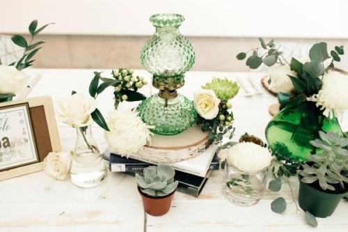 eclectic-chemistry-inspired-wedding-shoot-at-the-atlantic-art-center-10-500x333.jpg